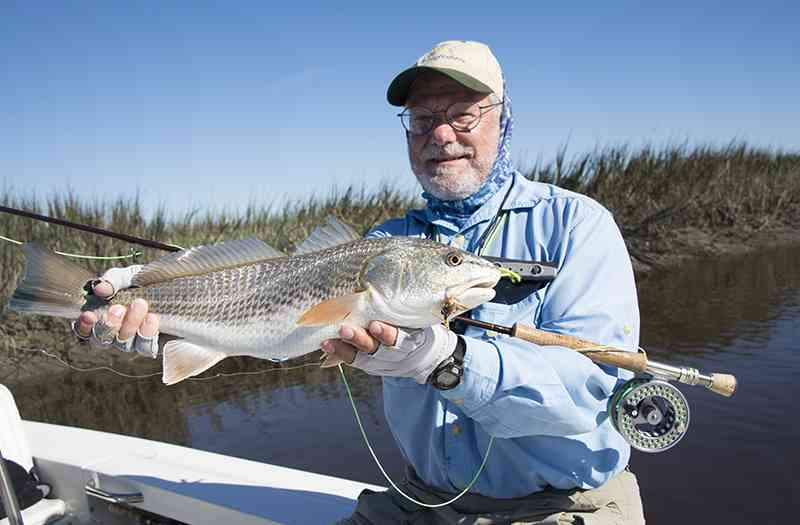 Myrtle beach fly fishing mbgs 032 myrtle beach guide for Myrtle beach shark fishing charters