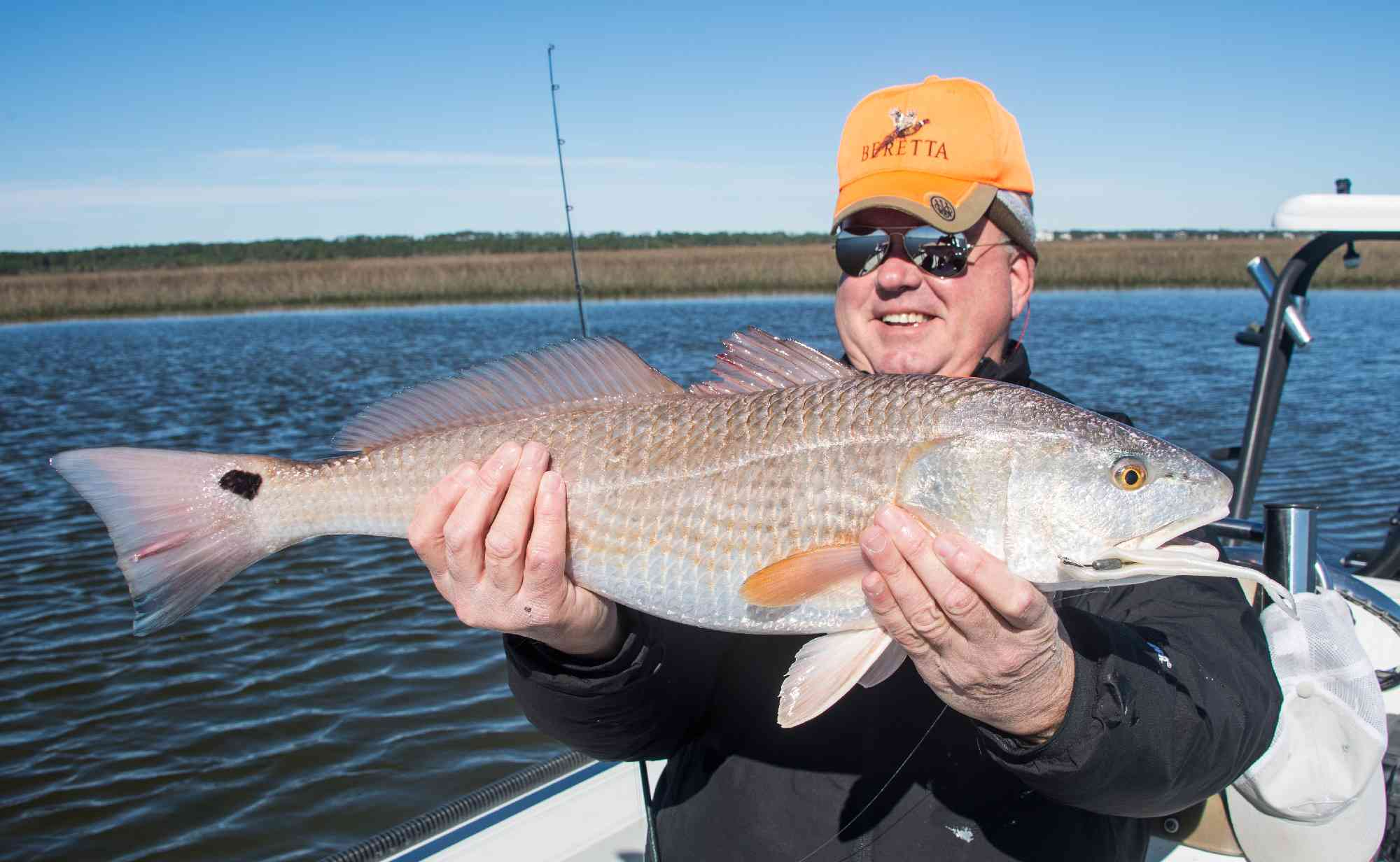 Andy-Owens-Redfish-Georgetown-01