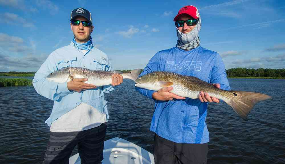 jimmy-redfish-2