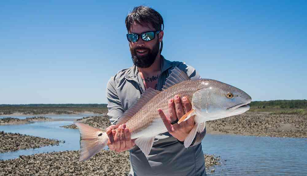 Jim-Long-Myrtle-Beach-Fishing-Charters-04