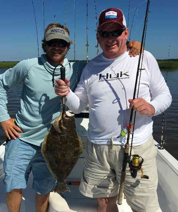 Myrtle-Beach-Fishing-Charters-01210