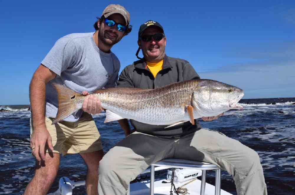 myrtle beach fishing report fall 2016 myrtle beach