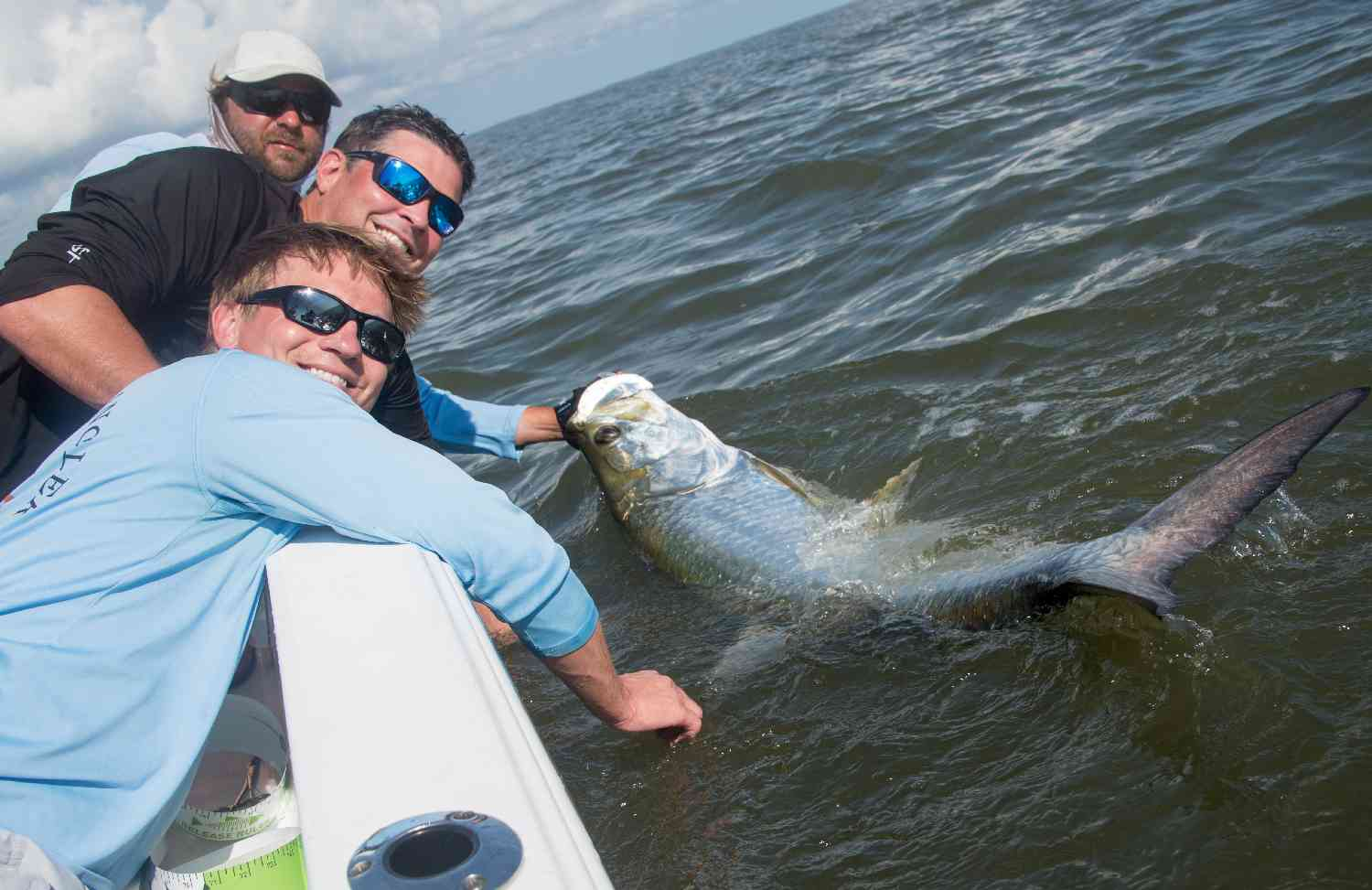 south-carolina-tarpon-fishing-pate-0211